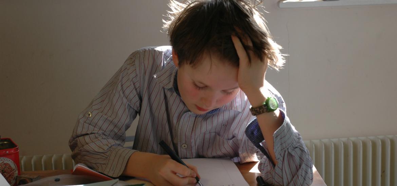 devoirs a la maison 50 ans de travail au noir