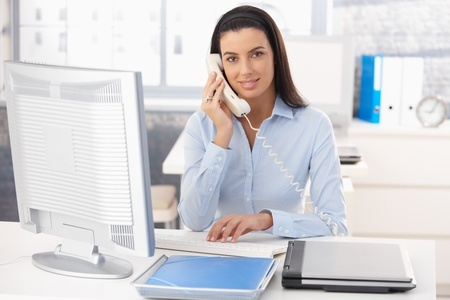 emploi teletravail secretaire medicale