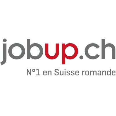 emploi teletravail suisse