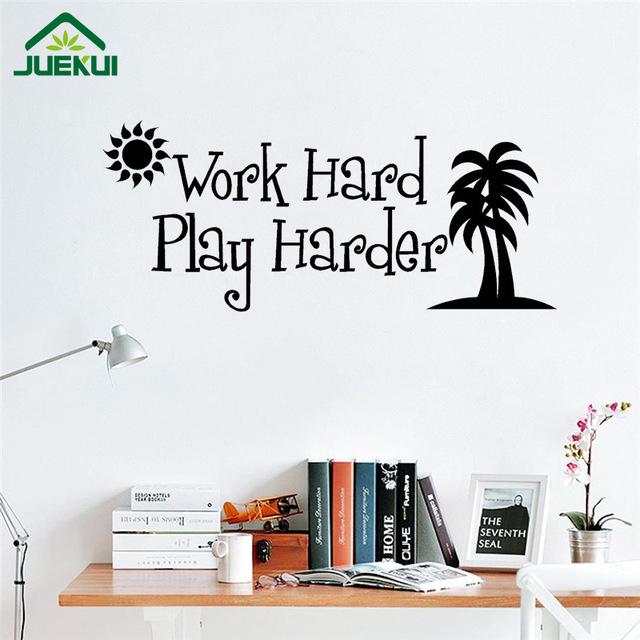 jeux de travail a la maison