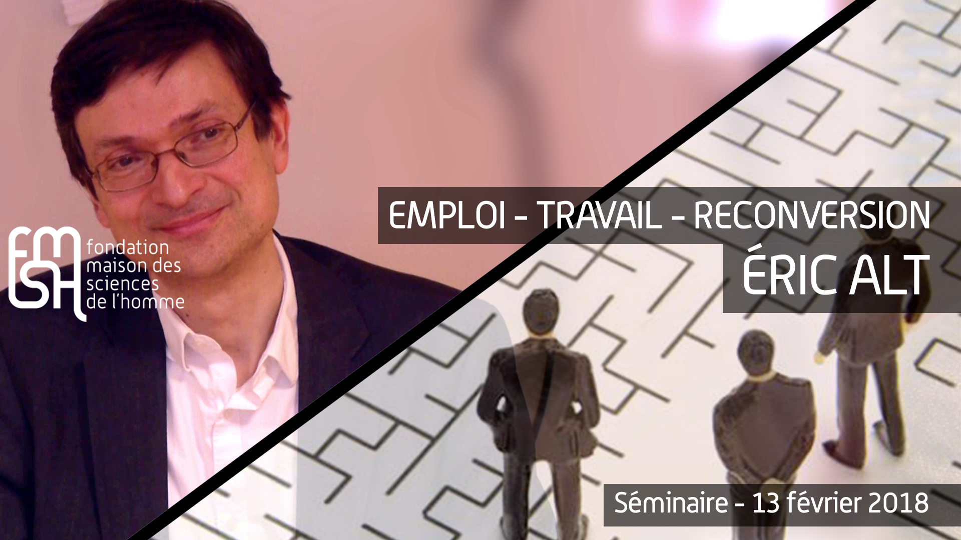 reconversion travail a la maison