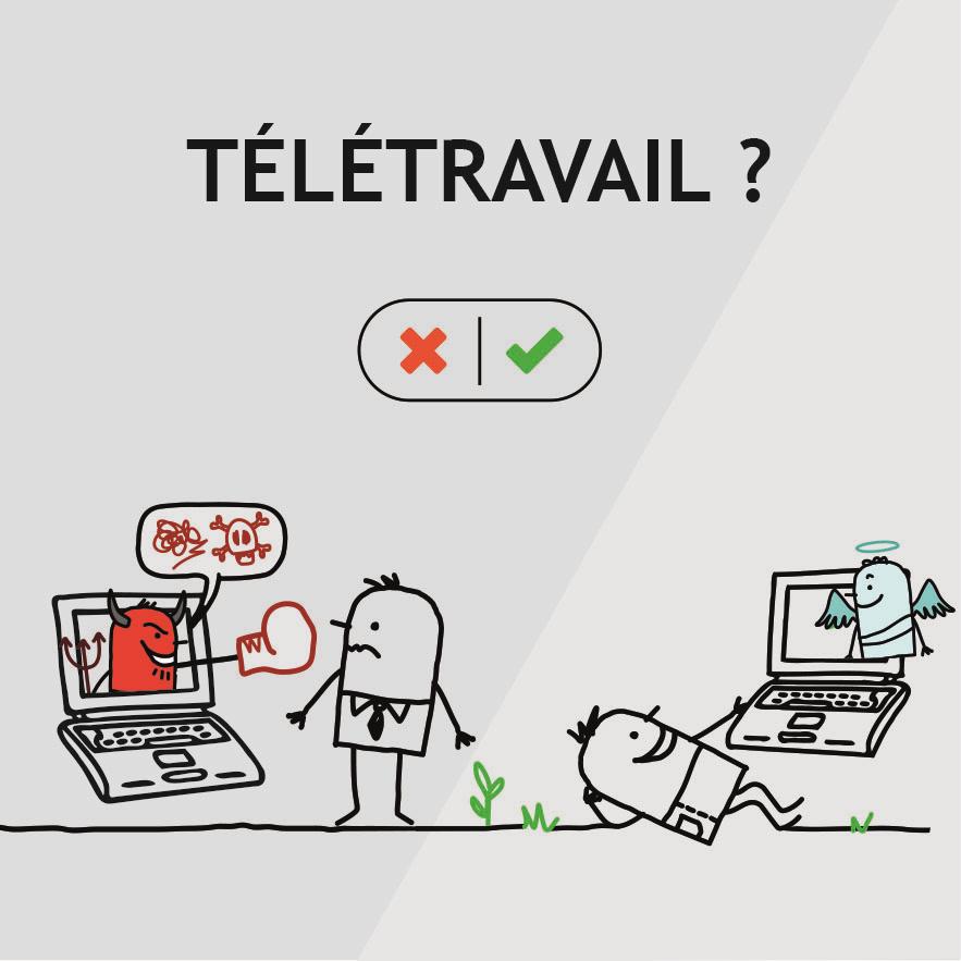 teletravail 59