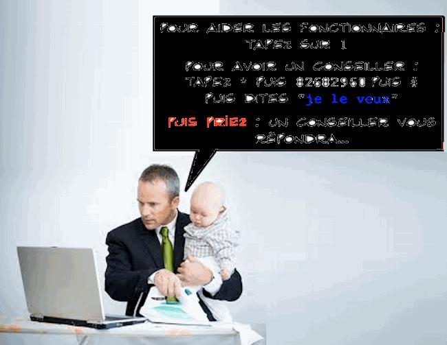 teletravail a domicile comptabilite