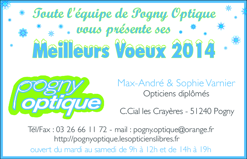 Offre emploi troyes