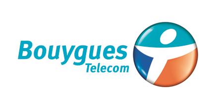 teletravail bouygues telecom