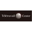 teletravail center