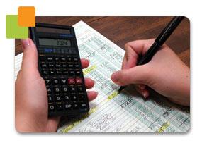teletravail comptable
