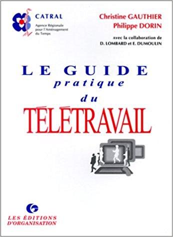 teletravail editeur