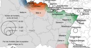 teletravail frontalier suisse