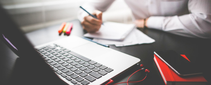 teletravail offre emploi comptabilite