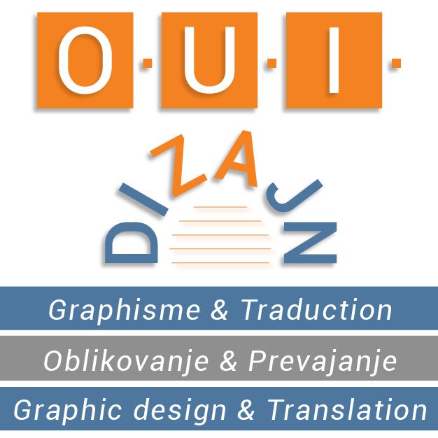 teletravail translation