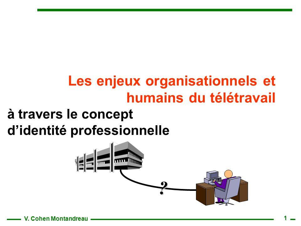teletravail un autre management humain