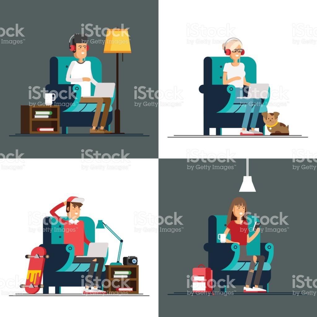 travail a domicile 68