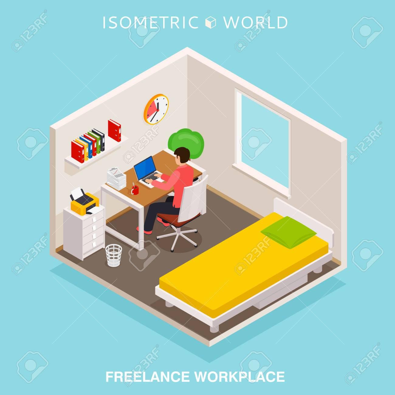 travail a domicile 83