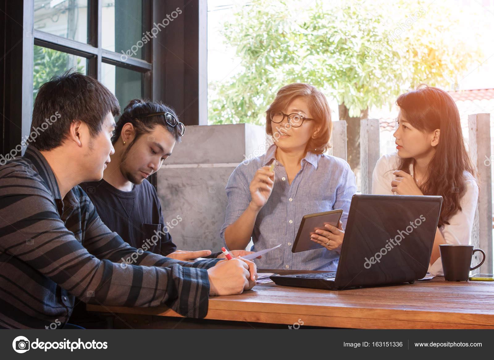 travail a domicile la reunion