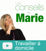 travail a domicile luxembourg