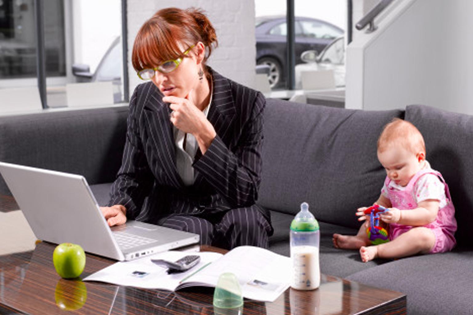 travail a domicile que choisir