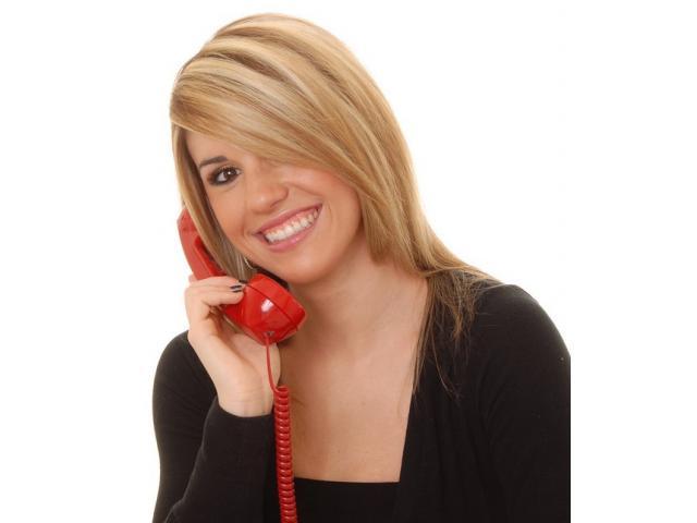 travail a domicile telephone rose