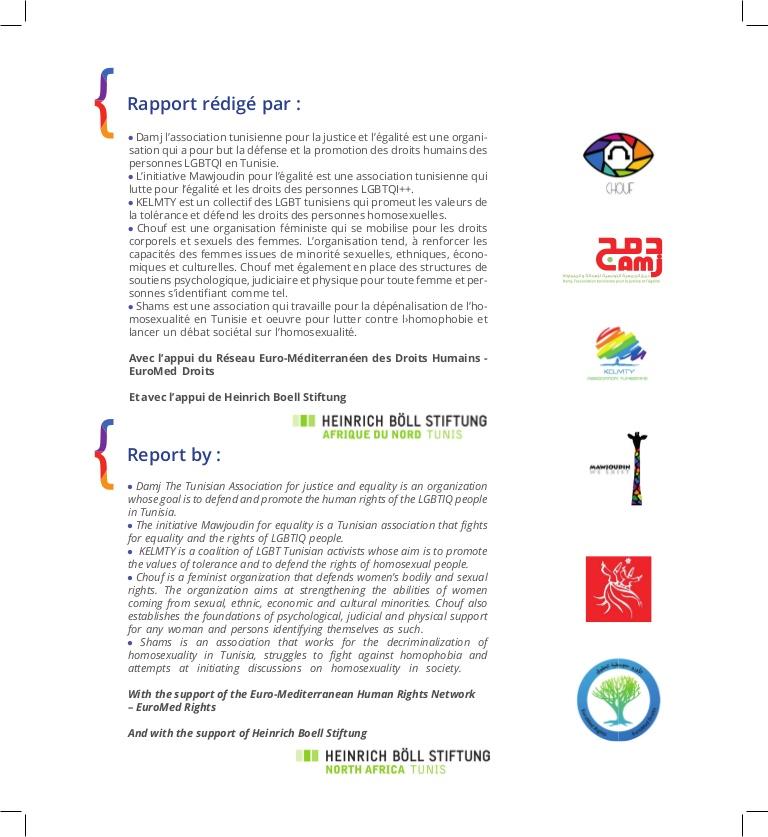 travail a domicile tunisie traitement de texte 2015