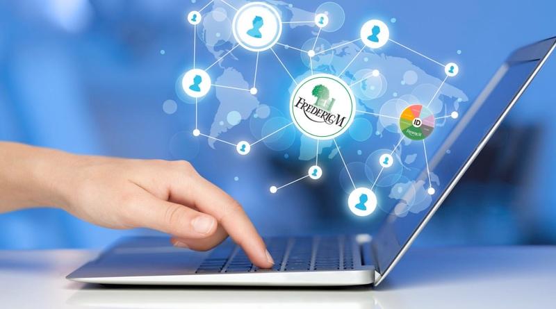 travail a domicile webmarketing