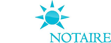 teletravail notariat