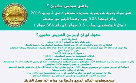 travail a domicile en tunisie par internet