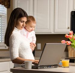 www.travail a la maison
